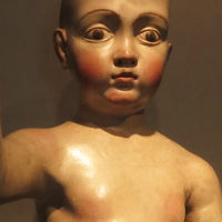 Naked-Jesus-Child-detail