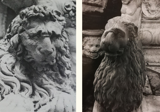 marble-lion-examples