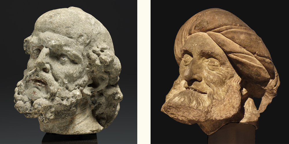 Head-of-Saint-Paul-comparison