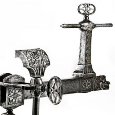 engraved-iron-lathe-france-18th-century