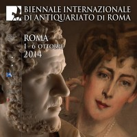 biennial-of-rome-under-the-sign-of-innovation-adv