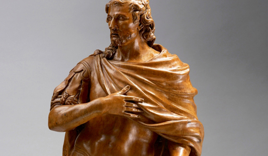TEFAF-Maastricht-2020-Sculptures-and-Works-of-Art-example