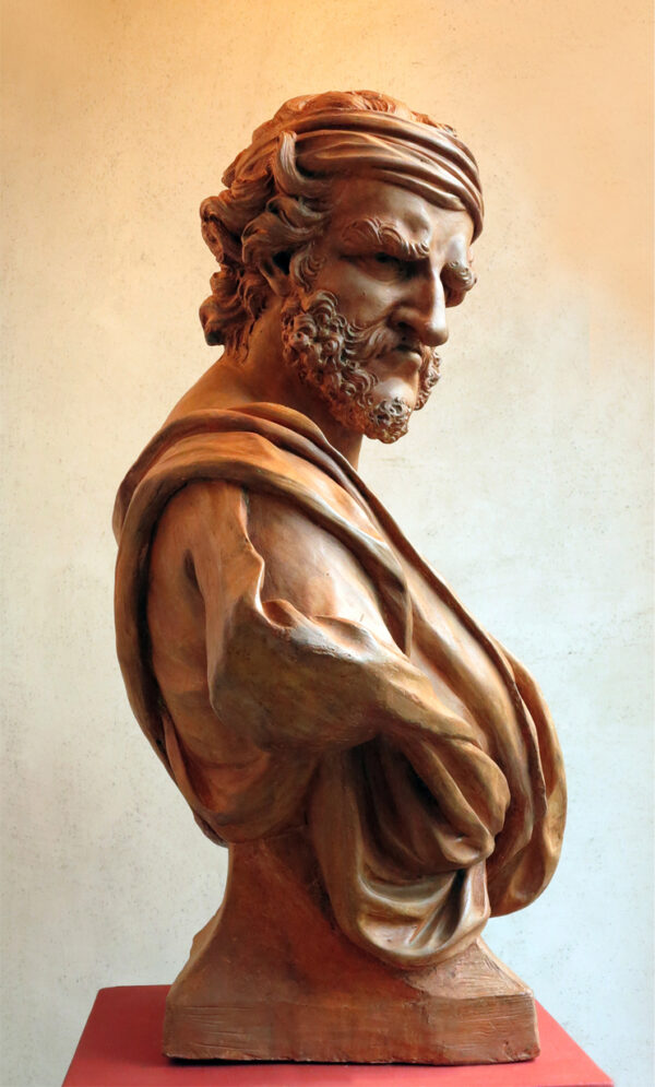 character-bust-profile