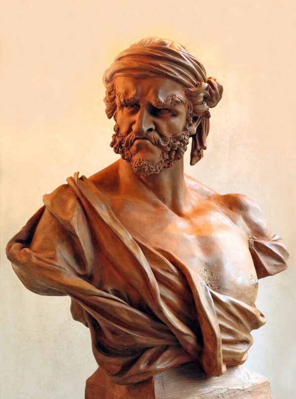 character-bust-view