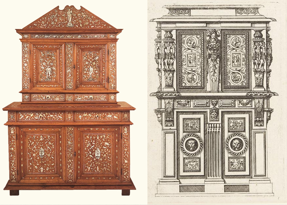 Val-de-loire-Casket-comparison-cupboards